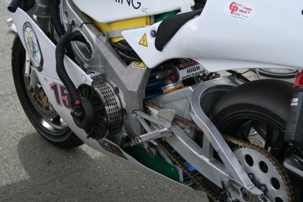 Agni motors for Perm 132 motor for sale